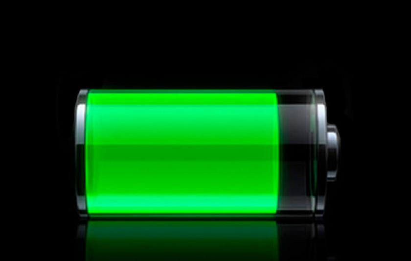 Cum creste autonomia unui acumulator pentru smartphone?