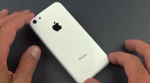 Cum se protejeaza ecranul unui telefon mobil?