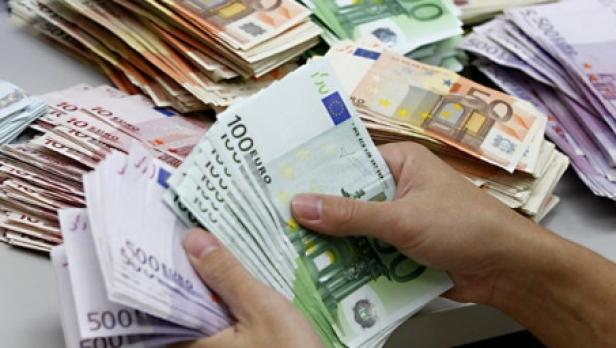 De unde imprumuti o suma mare de bani
