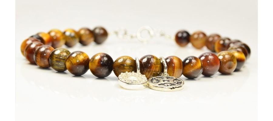 Din ce pietre semipretioase se fac bijuteriile