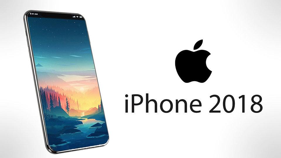 Argumente pro si conta terminalelor iPhone