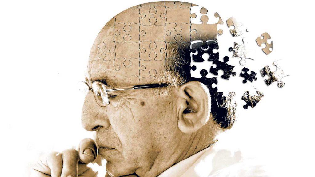 Curiozitati despre boala Alzheimer