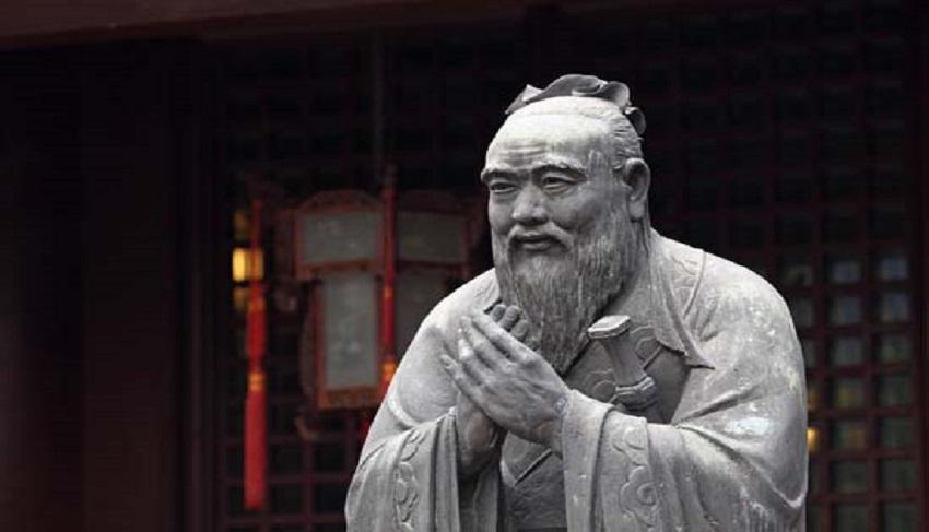Ce a fost Confucianismul ?