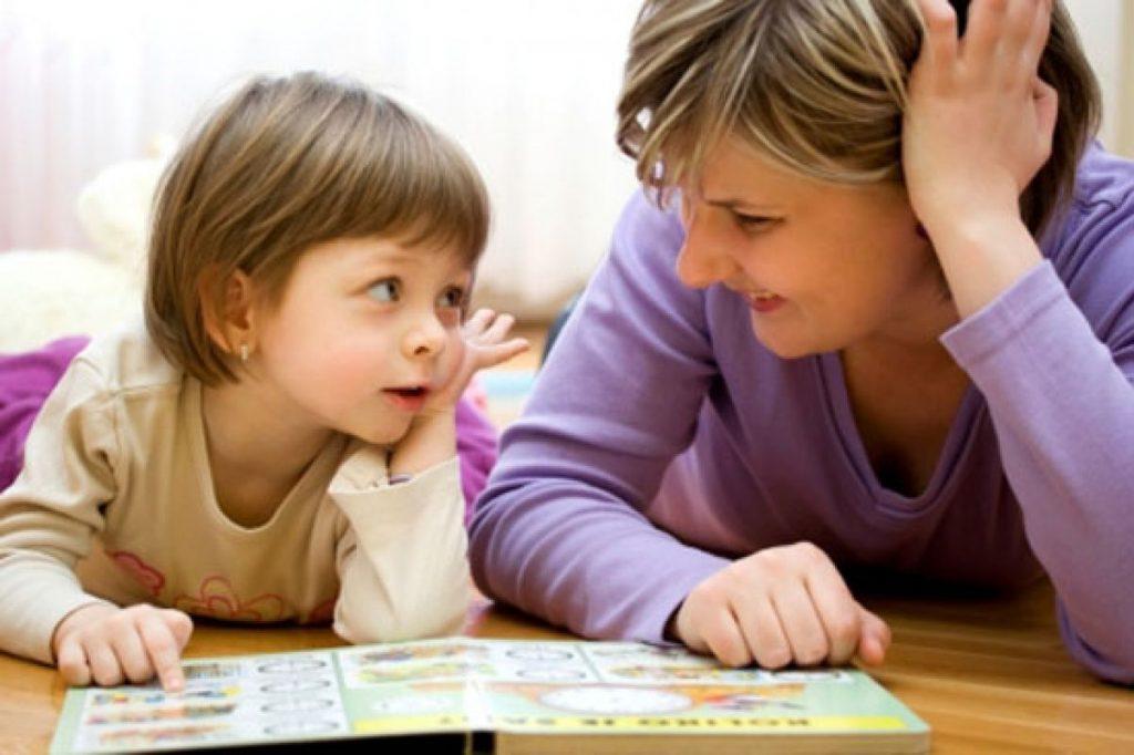 Ce poti invata despre asigurari de viata de la Ovb Allfinanz?