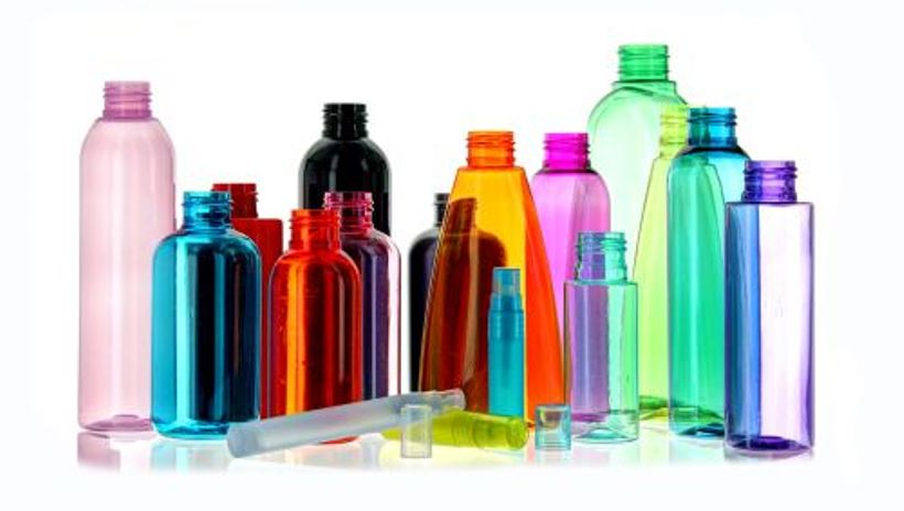 Cele mai cunoscute tipuri de ambalaje din plastic