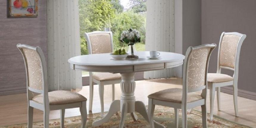 Cum alegi masa si scaunele pentru locuinta ta?