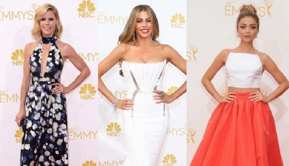 Unde se gasesc cele mai frumoase rochii?