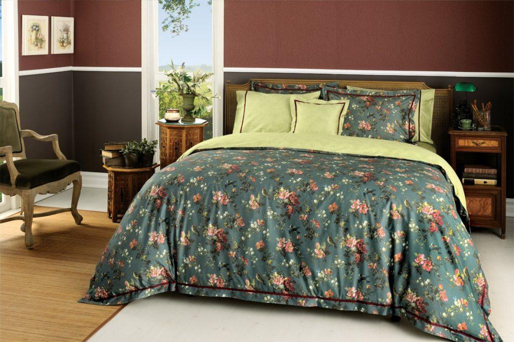 Cat costa lenjeriile pentru pat?