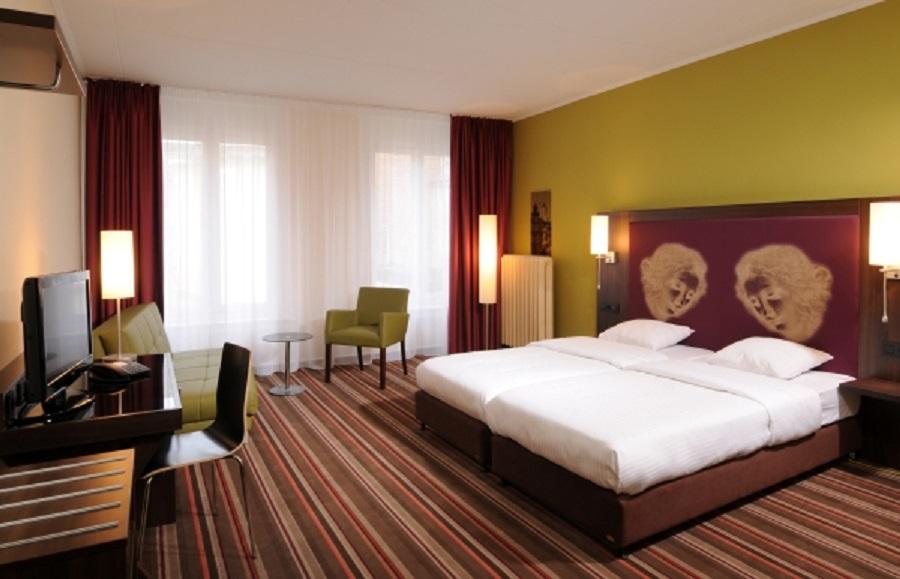 Ce asteptari au clientii unui hotel?