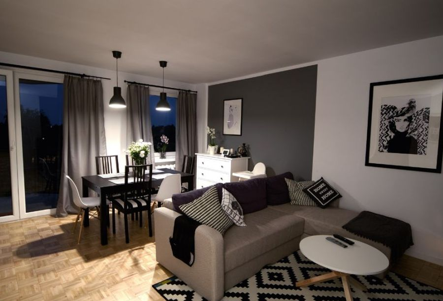 Cum alegi lustrele pentru casa ta?