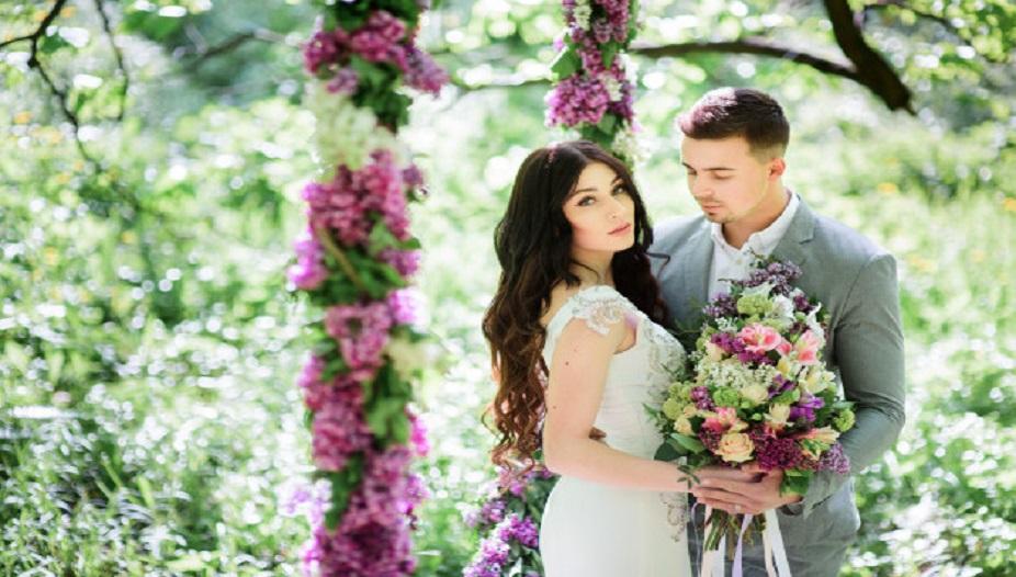 Cat de important este fotograful la o nunta?