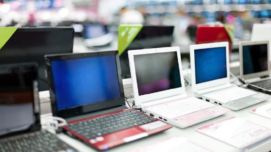 Pentru cine sunt ideale laptopurile refurbished?