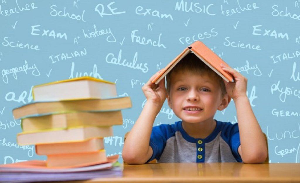 De ce este important sa invete copiii limba germana?