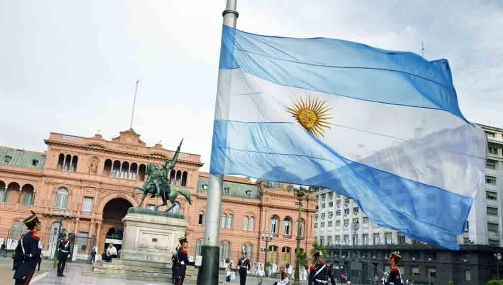 De ce sa vizitezi Argentina?