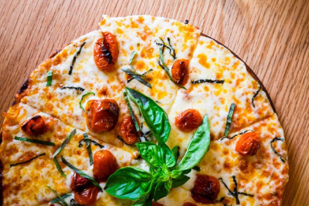 Informatii utile despre pizza