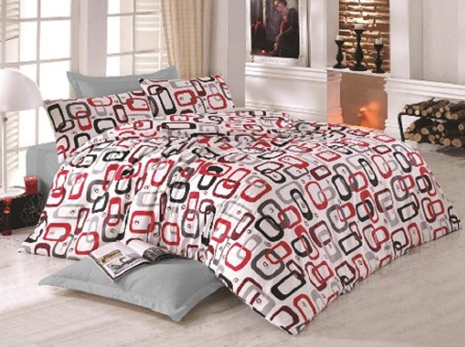 Cum se alege lenjeria perfecta de pat?