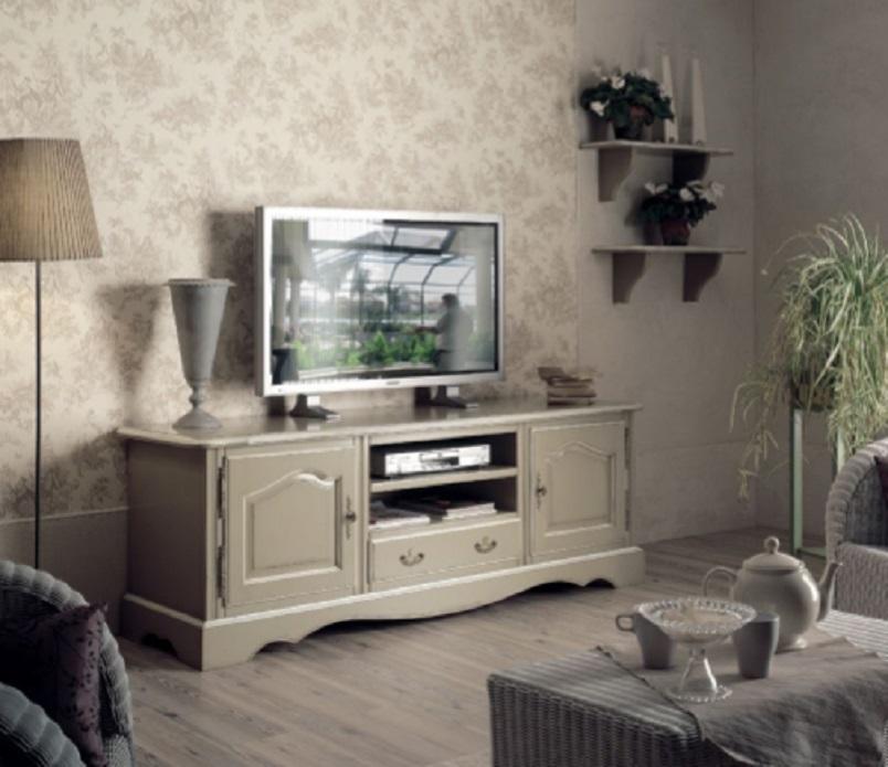 Sfaturi pentru cumpararea celor mai bune piese de mobilier