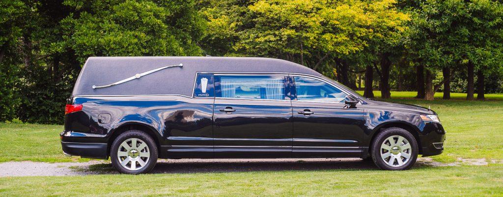 Ce este transportul funerar?