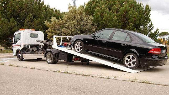 Nu ramane cu masina in drum iarna asta