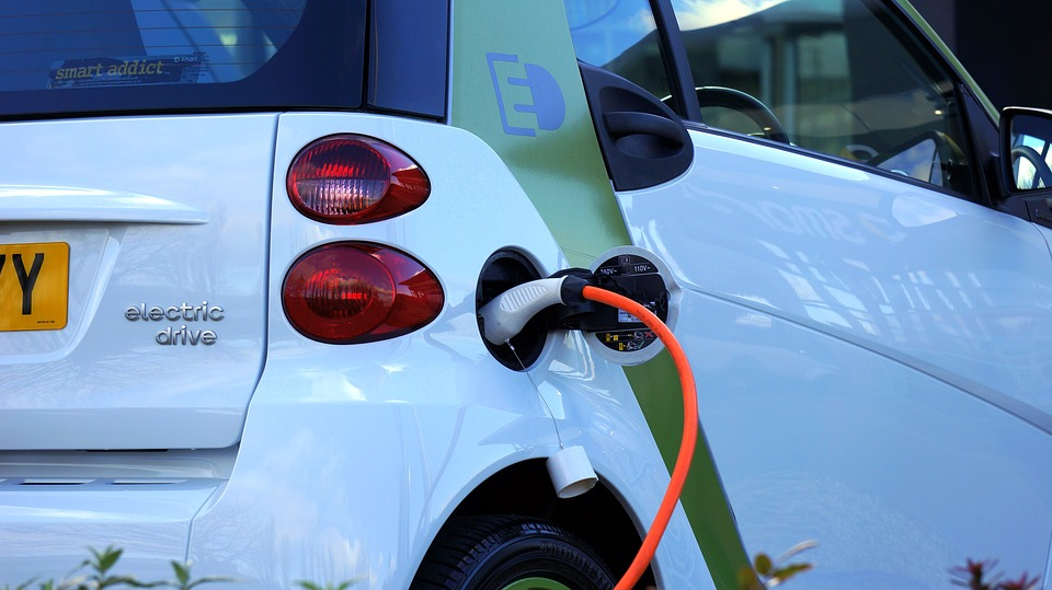 Avantajele si dezavantajele masinilor electrice in sezonul rece
