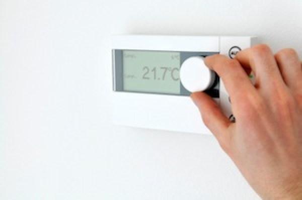Tipuri si modele de termostate