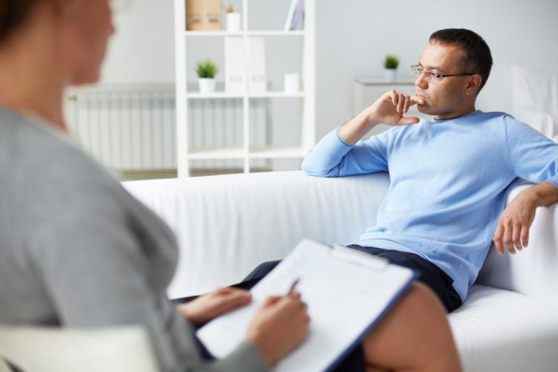 Cine are nevoie de o vizita la psiholog?