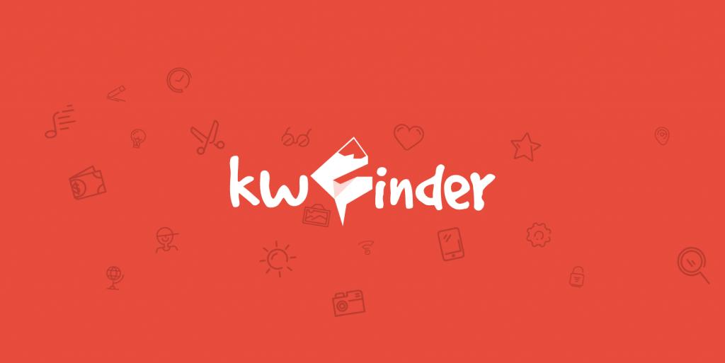 La ce este util KWFinder?
