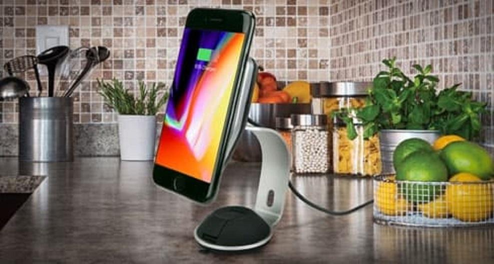 Ce accesorii putem cumpara pentru dispozitivele iPhone?