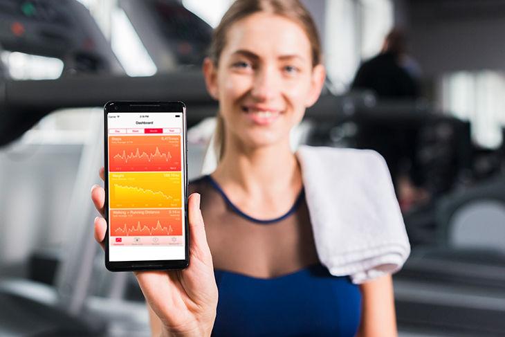 Care sunt cele mai bune aplicatii motivationale pentru iOS?