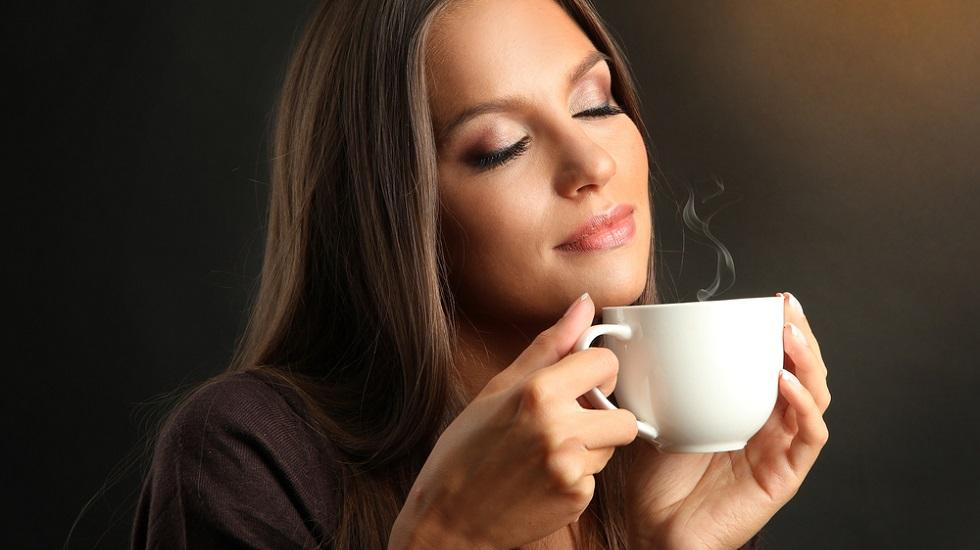 Care sunt cele mai cunoscute beneficii ale cafelei?
