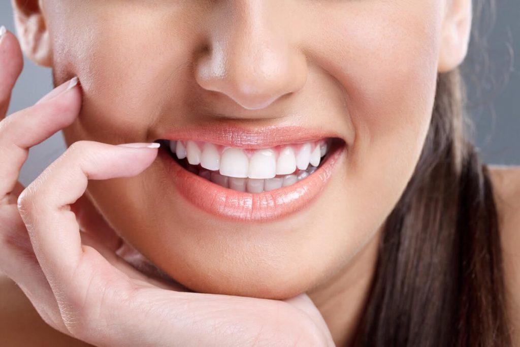 Iata tot ce trebuie sa stiti despre estetica dentara