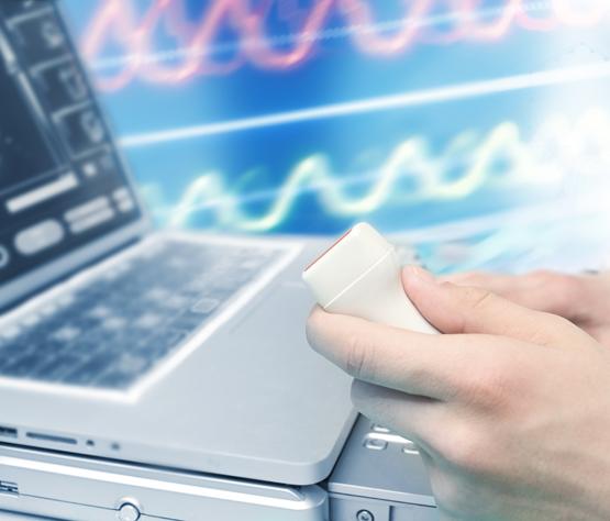 La ce ajuta o ecografie doppler vascular?
