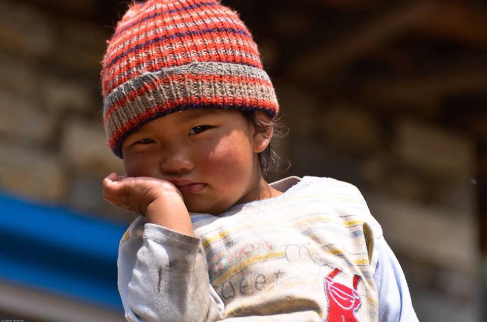 Totul despre viata in Nepal