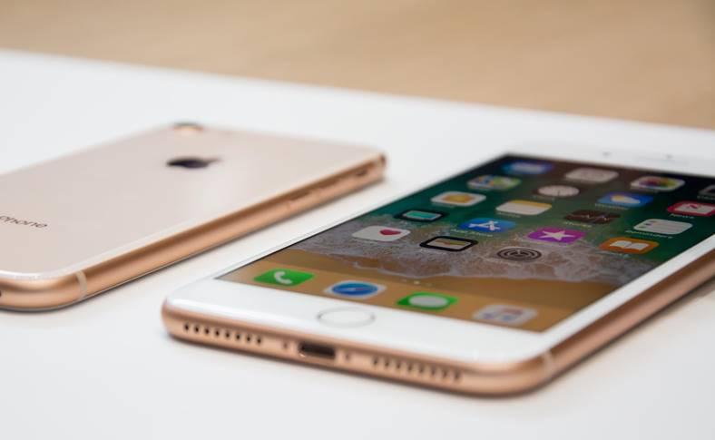 Ce probleme poate avea un dispozitiv iPhone?