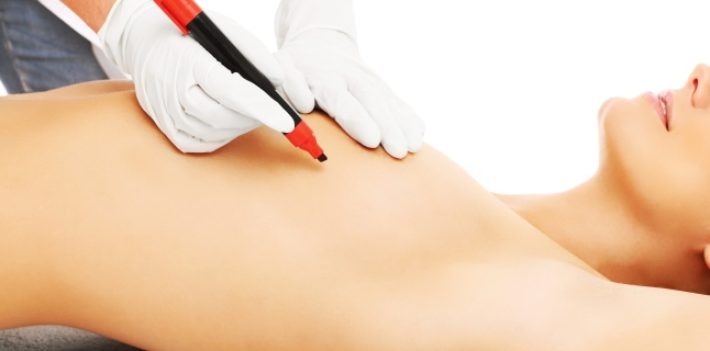 Care sunt cele mai comune proceduri din chirurgia plastica?