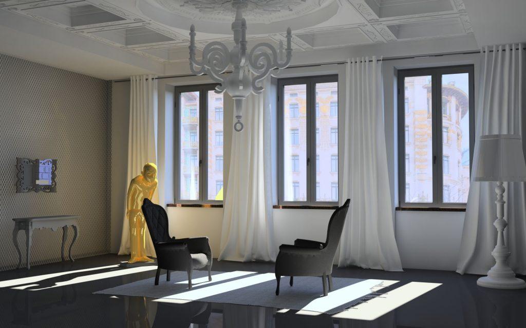 Cele mai comune intrebari despre ferestrele din termopan
