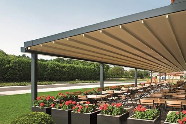 Care sunt cele mai mari beneficii ale acoperisurilor retractabile?