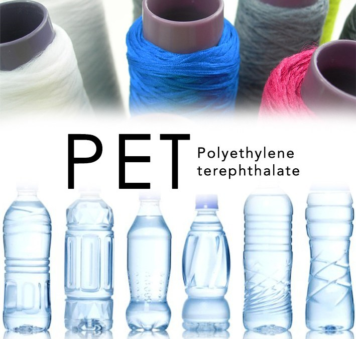 Ce este PET?