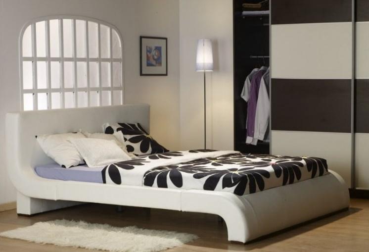 Care sunt pasii necesari pentru alegerea patului potrivit?