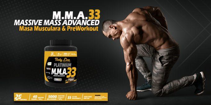 Suplimente pentru slabit si masa musculara