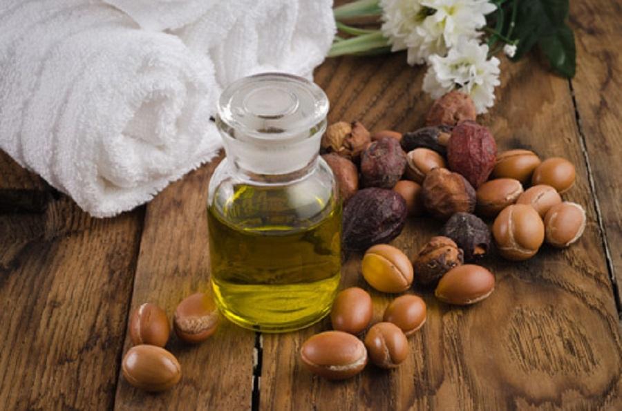 La ce se foloseste uleiul de argan?