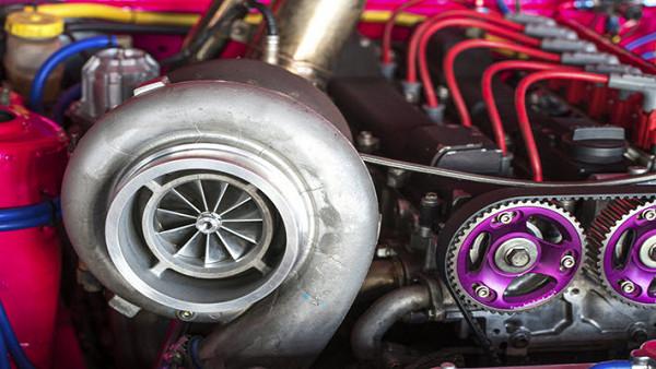 Care sunt cele mai cunoscute defectiuni turbo?
