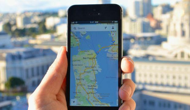 Cele mai bune aplicatii de navigare pentru Android