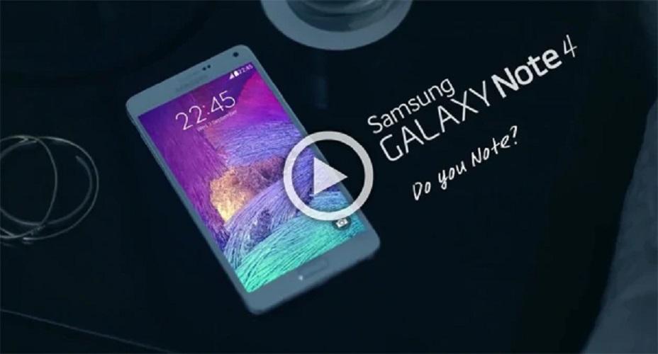 Cele mai cunoscute probleme si solutii pentru Samsung J4 plus