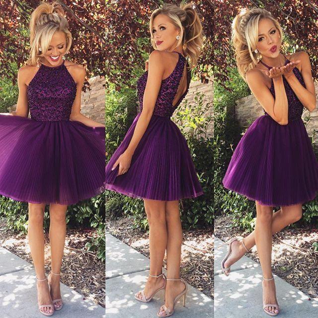 Cum alegi rochia pentru banchet?