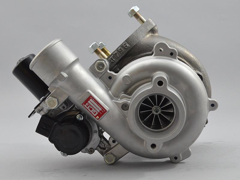 Cum ne dam seama ca turbo a esuat?