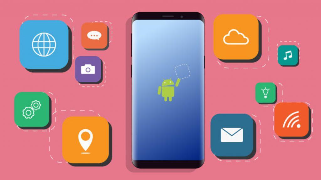 Cele mai ciudate aplicatii pentru telefoanele mobile