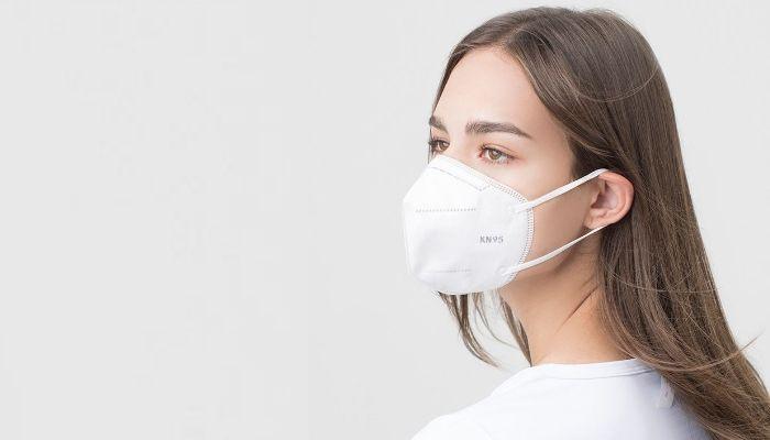 Cum sa-ti alegi masca de protectie?