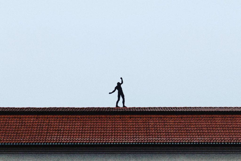 Recomandări pentru reparații sau înlocuirea acoperișului