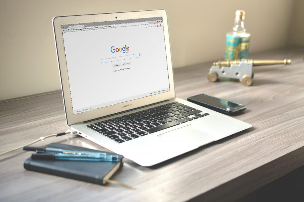 Ce este Google Ads